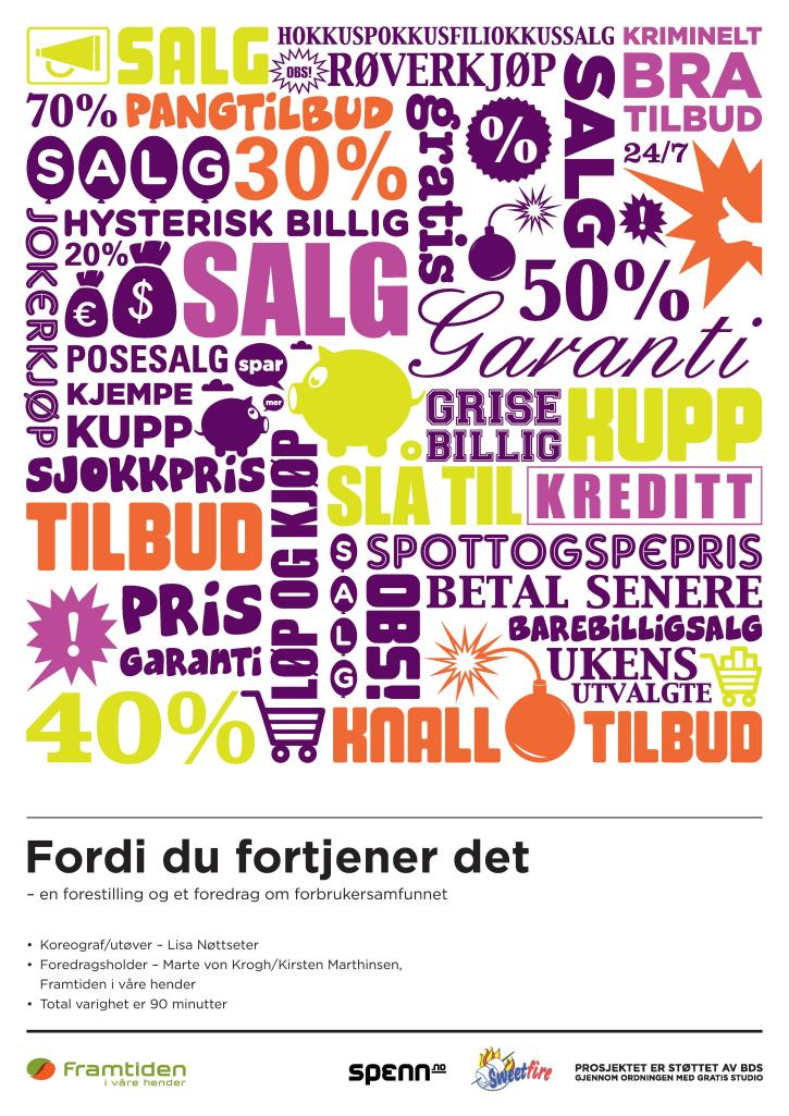 Plakat-FDFD
