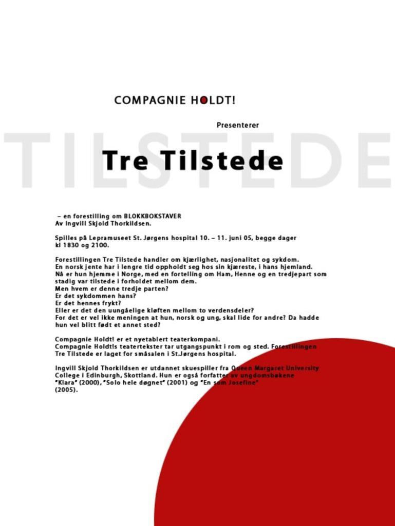 Tre_Tilstede-page-001